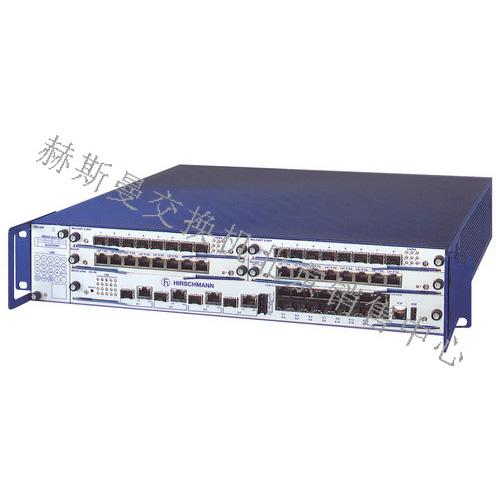 title='赫斯曼核心千兆交换机MACH4002-48G-L3PHC'